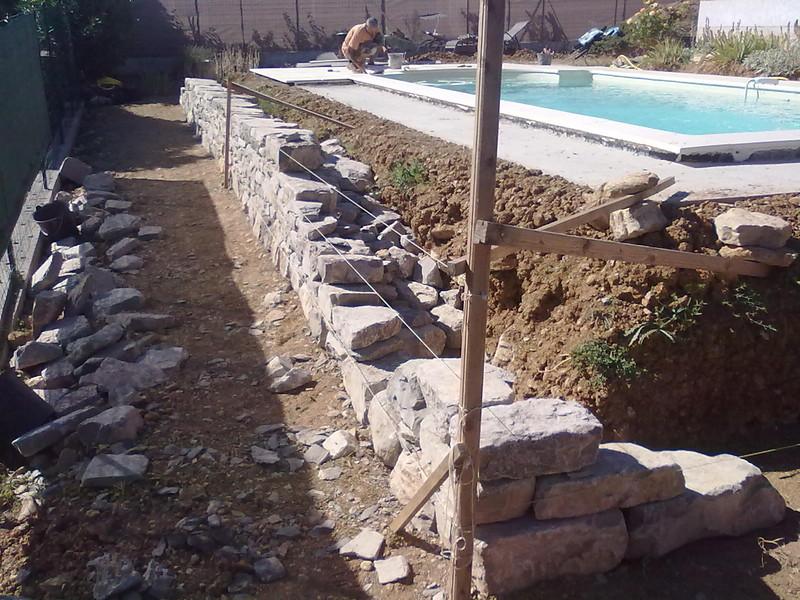 Calcaire et piscine - Calcaire piscine vinaigre blanc ...